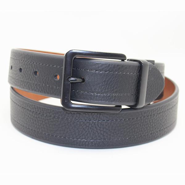 Reversible Belts for Men 40-19513