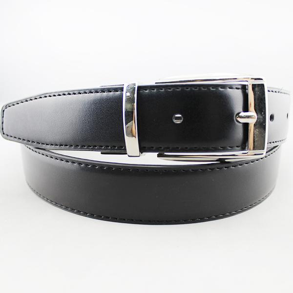 Men's Reversible Belt 30-13237