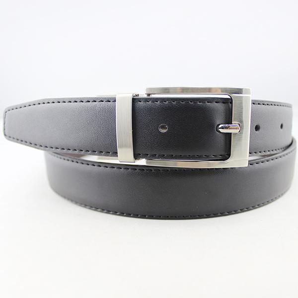 Men's Basic Reversible Belt 30-13248