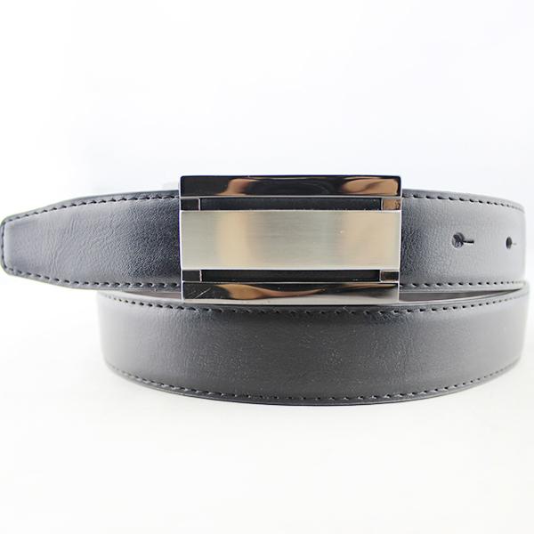 Men's Reversible Leather Belt 30-13249